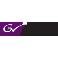GrassValley_Logo_RGB