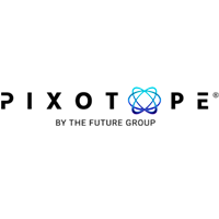 pixotope_logo